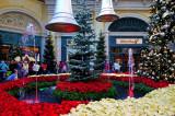 Bellagio Conservatory Fountain.jpg