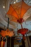 Wynn Parasol Bar
