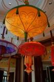 Wynn Parasol Bar II