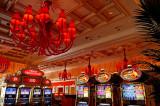 Encore Casino Slots
