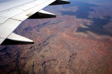 Grand Canyon 30000 ft.jpg