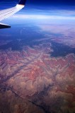 Another Grand Canyon View