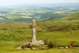 Spurrell's Cross