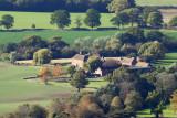 Brockbury Hall farm