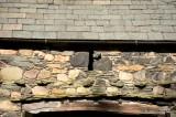 Barn door, Rossthwaite