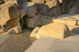 sand and water 1