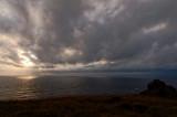 Sea Interlude