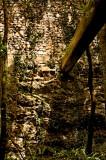 Fussel ironworks - 3