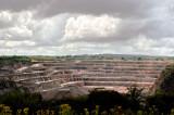 Whatley quarry