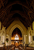 Holy Trinity, Chantry - 2