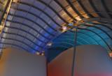 Gateshead Sage Interior