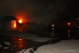20110802-milford-conn-building-fire-boston-post-road-02.JPG