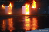 20110802-milford-conn-building-fire-boston-post-road-07.JPG