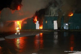 20110802-milford-conn-building-fire-boston-post-road-13.JPG