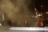 20110802-milford-conn-building-fire-boston-post-road-17.JPG