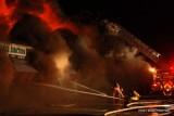 20110802-milford-conn-building-fire-boston-post-road-20.JPG