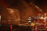 20110802-milford-conn-building-fire-boston-post-road-26.JPG