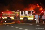 20110802-milford-conn-building-fire-boston-post-road-29.JPG