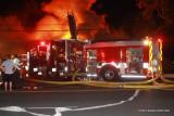 20110802-milford-conn-building-fire-boston-post-road-30.JPG