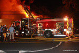 20110802-milford-conn-building-fire-boston-post-road-31.JPG