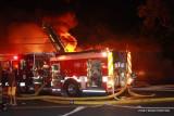 20110802-milford-conn-building-fire-boston-post-road-33.JPG