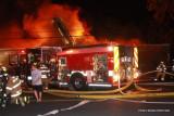 20110802-milford-conn-building-fire-boston-post-road-34.JPG
