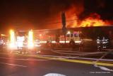 20110802-milford-conn-building-fire-boston-post-road-39.JPG