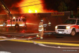 20110802-milford-conn-building-fire-boston-post-road-41.JPG