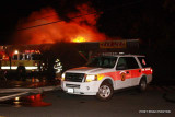 20110802-milford-conn-building-fire-boston-post-road-43.JPG