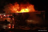 20110802-milford-conn-building-fire-boston-post-road-46.JPG