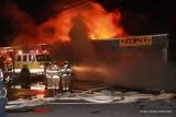 20110802-milford-conn-building-fire-boston-post-road-47.JPG