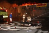 20110802-milford-conn-building-fire-boston-post-road-49.JPG