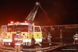 20110802-milford-conn-building-fire-boston-post-road-51.JPG