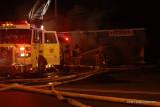 20110802-milford-conn-building-fire-boston-post-road-53.JPG