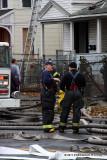 20111217-new-haven-2nd-alarm-house-fire-439-Howard-Avenue-100.JPG
