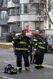 20111217-new-haven-2nd-alarm-house-fire-439-Howard-Avenue-102.JPG