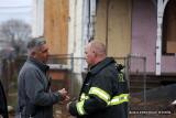 20111217-new-haven-2nd-alarm-house-fire-439-Howard-Avenue-103.JPG