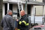 20111217-new-haven-2nd-alarm-house-fire-439-Howard-Avenue-104.JPG