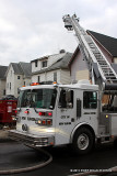 20111217-new-haven-2nd-alarm-house-fire-439-Howard-Avenue-105.JPG