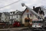 20111217-new-haven-2nd-alarm-house-fire-439-Howard-Avenue-107.JPG