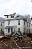 20111217-new-haven-2nd-alarm-house-fire-439-Howard-Avenue-108.JPG