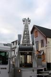 20111217-new-haven-2nd-alarm-house-fire-439-Howard-Avenue-110.JPG