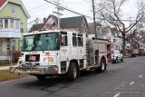 20111217-new-haven-2nd-alarm-house-fire-439-Howard-Avenue-111.JPG