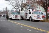 20111217-new-haven-2nd-alarm-house-fire-439-Howard-Avenue-113.JPG