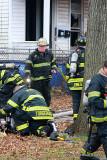 20111217-new-haven-2nd-alarm-house-fire-439-Howard-Avenue-116.JPG