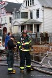 20111217-new-haven-2nd-alarm-house-fire-439-Howard-Avenue-119.JPG