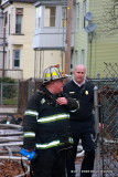 20111217-new-haven-2nd-alarm-house-fire-439-Howard-Avenue-120.JPG