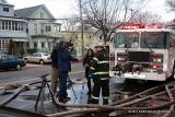 20111217-new-haven-2nd-alarm-house-fire-439-Howard-Avenue-123.JPG