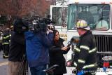 20111217-new-haven-2nd-alarm-house-fire-439-Howard-Avenue-125.JPG