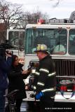 20111217-new-haven-2nd-alarm-house-fire-439-Howard-Avenue-126.JPG